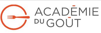 Academie du Gout