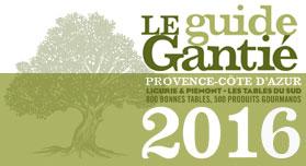 Le Guide Gantié